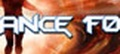 Dutch Trance Force part II