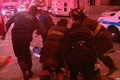 Doden bij paniek in nachtclub Chicago