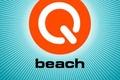 Q-beach in Bloemendaal