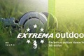 Line-up Extrema outdoor bekend!