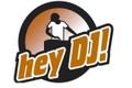 Stichting Popmuziek Limburg zoekt DJ-talent!