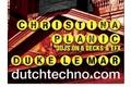 Dutchtechno # 7