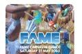 Fame Carnaval