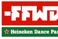 FFWD Heineken Dance Parade, be my guest
