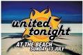 United Tonight