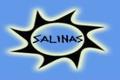 Salinas Sundance