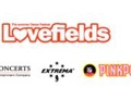 Extrema Lovefields