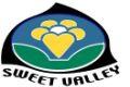 Sweetvalley 16 augustus 2003