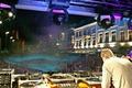 Grote belangstelling DVD-première Tiësto