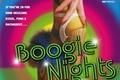 Boogie nights in de Powerzone