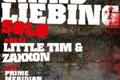 Chris Liebing solo op XCess profiles!