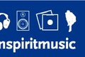 Inspirit music presents