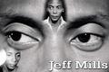 Jeff Mills DVD interview