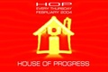 House Of Progress presents Austin Leeds