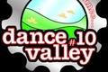 Jubilerend Dance Valley 2004 verkoopt in eerste weekend 18.000 kaarten