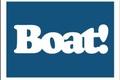 Tweede editie van Boat!
