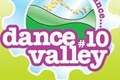 Dance Valley maakt timetable bekend