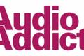 Audio Addiction heeft primeur 'Rude Boy'