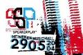 Speakerplay keert terug met techno-talent in HMH