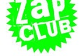 7,5 jaar Zapclub