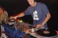 Interview DJ Carloid