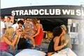 Good Afternoon op Strandclub WIJ