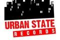 Urban State Records: 1e Techno Label op Malta