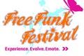FreeFunk festival