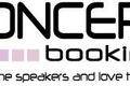 Techno en Hard Dance: Abuse Bookings en Concept Bookings slaan handen ineen