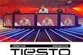 Nieuwe Tiësto in Concert in Gelredome
