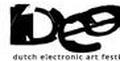 Dutch Electronic Art Festival