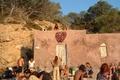 Ibiza report door DJ Shiva