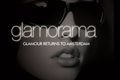 Glamorama komt terug