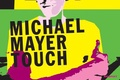 CD review: Michael Mayer - Touch