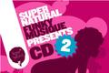 Supernatural Funky Musique Presents CD 2