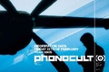 2de editie Phonocult met Gabriel Ananda en Tobi Neuman