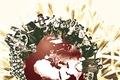 Jay Haze - Love For a Strange World Album Review