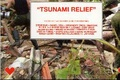 """Tsunami Relief"" - benefit / aid compilation"