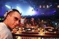 DJ Preach verhuist naar Europa