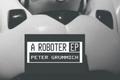 A roboter EP