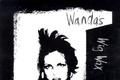 Wanda's Wig Wax remixes