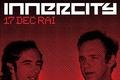 ID&T slaat met Innercity 2005 een nieuwe weg in