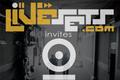 Livesets.com 5 jaar