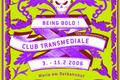 Club Transmediale.06
