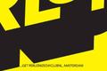 Perlon & Lofar present: 'Get Perlonized'