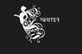 Pariter