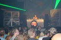 Techhouse @ Extrema Festival