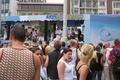 FFWD Heineken Dance Parade