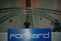 Extrema >> Forward
