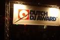 Dutch DJ Awards